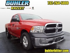 2015 Ram 1500 Tradesman/Express Truck Quad Cab 1C6RR7FM5FS741815 for sale in Monmouth County, NJ at Buhler Chrysler Jeep Dodge Ram
