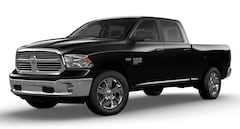 2019 Ram 1500 Classic BIG HORN CREW CAB 4X4 6'4 BOX Crew Cab for sale in Monmouth County at Buhler Chrysler Jeep Dodge Ram