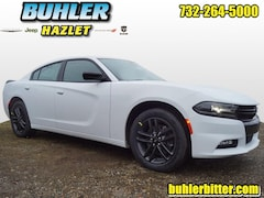 2019 Dodge Charger SXT AWD Sedan for sale in Monmouth County at Buhler Chrysler Jeep Dodge Ram