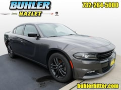 2019 Dodge Charger SXT Sedan 2C3CDXJG7KH500763 for sale in Monmouth County, NJ at Buhler Chrysler Jeep Dodge Ram