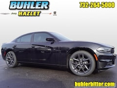 2019 Dodge Charger SXT RWD Sedan for sale in Monmouth County at Buhler Chrysler Jeep Dodge Ram