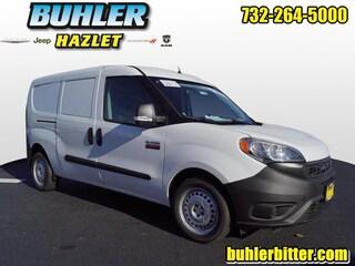 2020 Ram ProMaster City TRADESMAN CARGO VAN Cargo Van