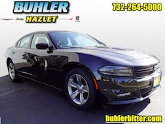 2016 Dodge Charger SXT Sedan 2C3CDXHG4GH350978 for sale in Monmouth County, NJ at Buhler Chrysler Jeep Dodge Ram