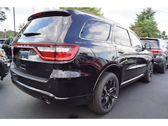 2020 Dodge Durango GT PLUS AWD Sport Utility for sale in Monmouth County at Buhler Chrysler Jeep Dodge Ram