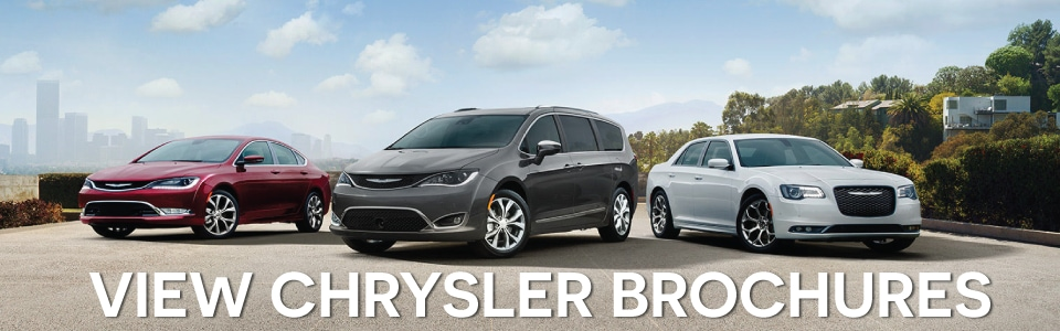 Research your favorite models before coming into our Hazlet dealership