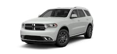 2019 Dodge Durango SXT PLUS AWD Sport Utility for sale in Monmouth County at Buhler Chrysler Jeep Dodge Ram