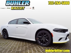 2019 Dodge Charger GT RWD Sedan for sale in Monmouth County at Buhler Chrysler Jeep Dodge Ram