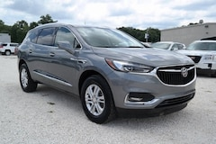 Certified pre-owned vehicles for sale 2019 Buick Enclave Essence SUV near you in Fort Walton Beach, FL
