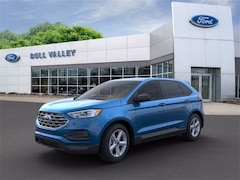 2020 Ford Edge SE 100A Sport Utility