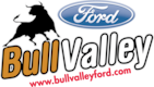 Bull Valley Ford