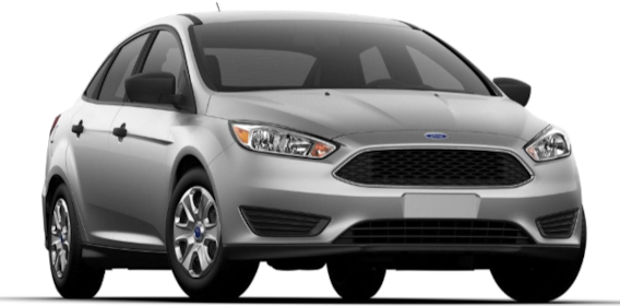 Ford Lease Deals >> Affordable Ford Lease Deals Incentives Bull Valley Ford