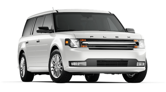reliable safe ford suvs  sale bull valley ford