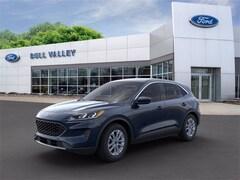 2021 Ford Escape SE 200A Sport Utility