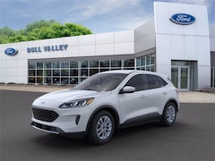 2020 Ford Escape SE 200A Sport Utility