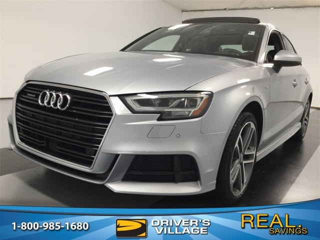 Pre Owned Cars >> Ceritfied Pre Owned Cars In Cicero Ny Driver S Village