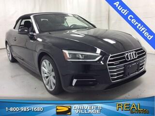 Certified Audi Inventory Near Fayetteville NY Used Audi Dealer - Audi syracuse