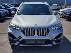 2021 BMW X1 xDrive28i xDrive28i Sports Activity Vehicle Y252780