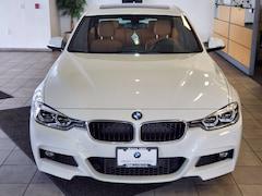 2018 BMW 3 Series 330i xDrive Sedan A1822190 in [Company City]
