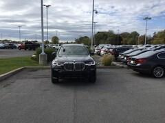 2021 BMW X7 xDrive40i SUV Y250590