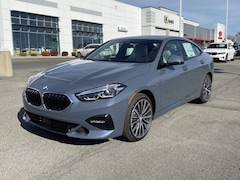 2021 BMW 2 Series 228i xDrive Coupe Y250750