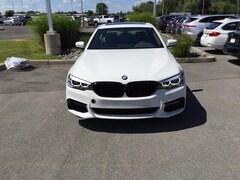 2020 BMW 5 Series 530e xDrive iPerformance 530e xDrive iPerformance Plug-In Hybrid X251380