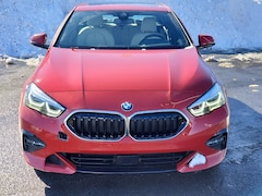 2021 BMW 2 Series 228i xDrive Coupe Y251920