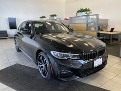 2020 BMW 330i xDrive Sedan X251080 in [Company City]