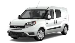 New 2019 Ram ProMaster City WAGON SLT Cargo Van for sale near Syracuse, NY at Burdick Dodge Chrysler Jeep RAM