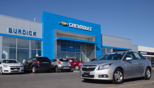 new nearest chevy chevrolet a and north is dealer the dealership park in san used