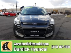 2015 Ford Escape SE SUV