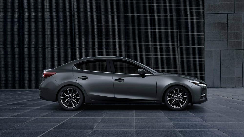 New Mazda Cicero Syracuse Area Mazda Dealer - Mazda dealers nyc