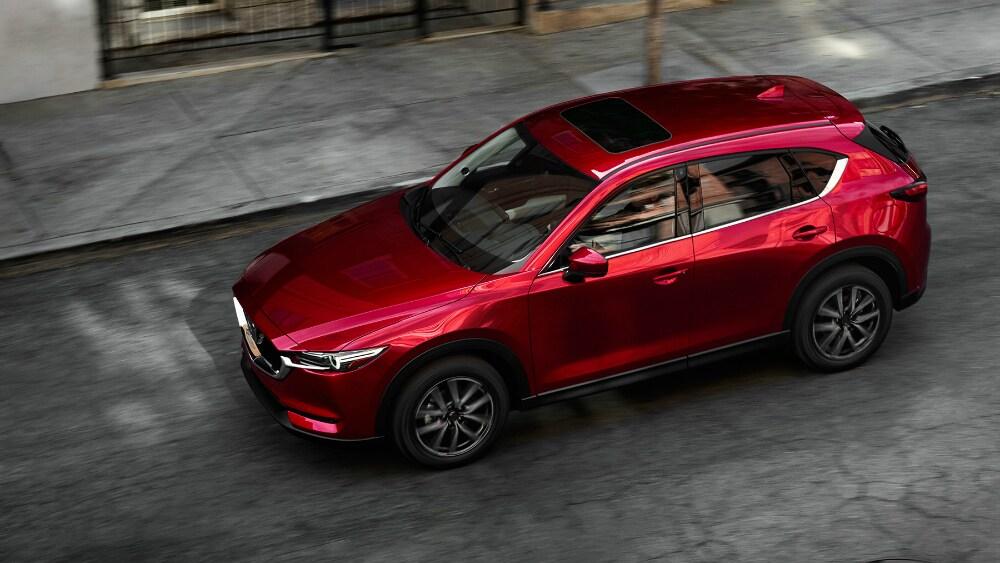 New Mazda Cicero Syracuse Area Mazda Dealer Mazda Cars