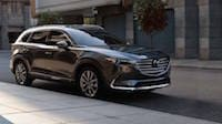 2019 Mazda CX-9 in Cicero