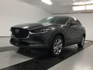 2020 Mazda Mazda CX-30 Premium SUV