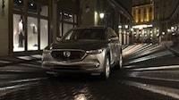 2019 Mazda CX-5 in Cicero
