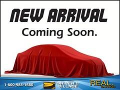 2015 Chevrolet Captiva Sport LT SUV
