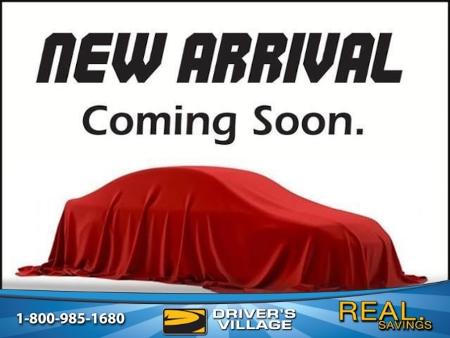 2015 Kia Sorento LX AWD SUV