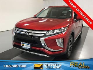 Used Mitsubishi Near Syracuse | Cicero Used Mitsubishi Dealer