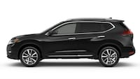 2019 Nissan Rogue in Syracuse