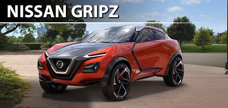 Learn More About the Future and Concept Nissan Models!!