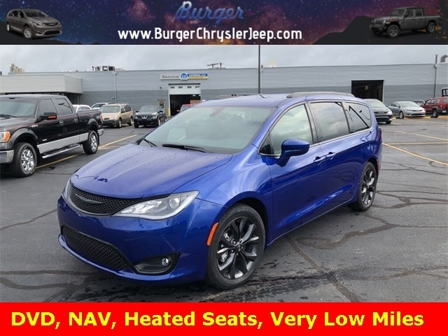 Used Cars & SUVs For Sale in Terre Haute, IN