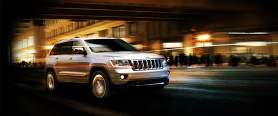 Terre Haute Car Dealerships >> Terre Haute In Chrysler Jeep Dealer Burger Chrysler Jeep
