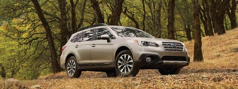 Subaru Dealers Nj >> Subaru Outback Subaru Dealers Nj Burke Subaru