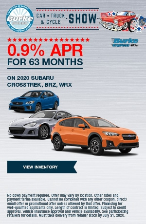 0.9% APR for 63 months