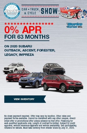 0% APR for 63 months
