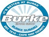Burke Subaru