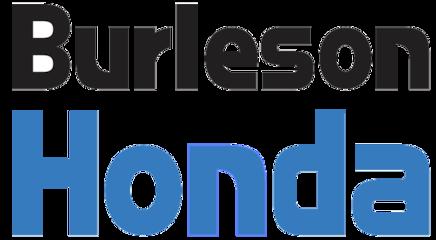 Burleson Honda