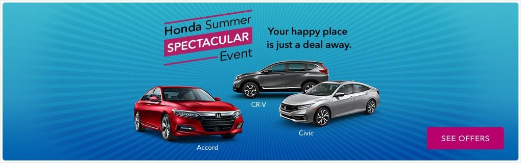Honda Dealership Dallas Tx >> Burleson Honda Proudly Serving Greater Dallas Ft Worth
