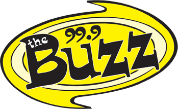 99.5 the Buzz