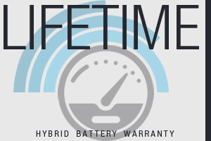 Hyundai Lifetime Hybrid Battery Warranty